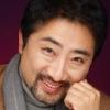 Tae-Ho Ryu