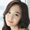 Su-Yeon Han