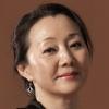 Lee Yeong-Ran