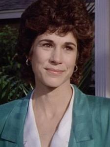 Kathleen Lloyd