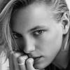 portrait Erika Linder