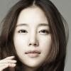 Ki Eun-Se
