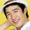 Sin Hyeon-Tak