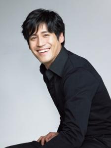 Lee Hyung-Chul