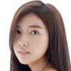 Chae Seo-Jin
