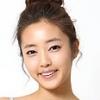 Jeong Hye-Won