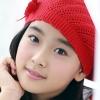 Yoon Jeong-Eun