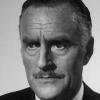 John Williams (2)