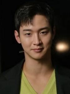 Jang Dong-Yoon
