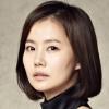 Su-Jeong Eom