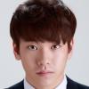 Ahn Seung-Kyoon