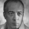 Edward Platt
