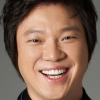Jung Sung-Hwa