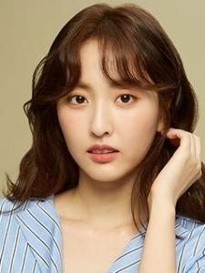 Na Hae-Ryung