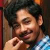 Riddhi Sen