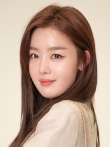 Sun-Hwa Han