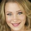 Emily Lineham
