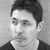 Niels Koizumi