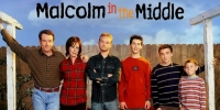 Malcolm (Malcolm in the Middle)