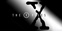 X Files : Aux frontières du réel (The X Files)