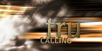 Tru Calling : Compte à rebours (Tru Calling)