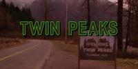 Mystères à Twin Peaks (Twin Peaks)