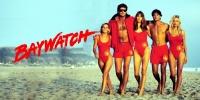 Alerte à Malibu (Baywatch)