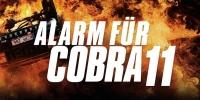 Alerta Cobra (Alarm für Cobra 11 - Die Autobahnpolizei)