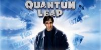 Code Quantum (Quantum Leap)