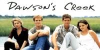 Dawson (Dawson's Creek)