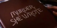 Arabesque (Murder, She Wrote)