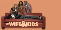 Ma famille d'abord (My Wife and Kids)