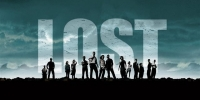 Lost, les disparus (Lost)
