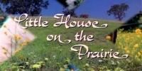 La Petite Maison dans la prairie (Little House on the Prairie)