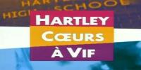 Hartley, cœurs à vif (Heartbreak High)
