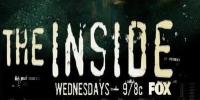The Inside : dans la tête des tueurs (The Inside)