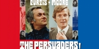 Amicalement Vôtre (The Persuaders!)