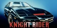 K-2000 (Knight Rider (1982))