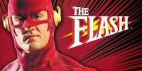 Flash (The Flash (1990))