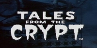Les Contes de la Crypte (Tales from the Crypt)