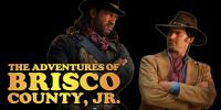 Brisco County (The Adventures of Brisco County, Jr.)