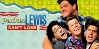 Parker Lewis ne perd jamais (Parker Lewis Can't Lose)