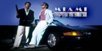 Deux flics à Miami (Miami Vice)