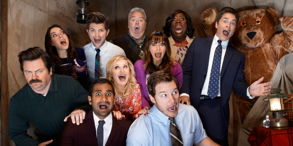 Série - Parks and Recreation Parks-and-recreation_4