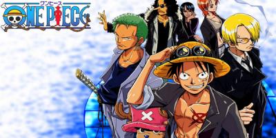 One Piece S19