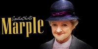 Miss Marple (2004) (Agatha Christie's Marple)
