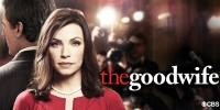 Une femme exemplaire (The Good Wife)
