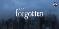 Les Oubliés (The Forgotten)