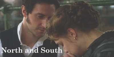 North and South (UK)