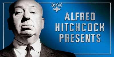The New Alfred Hitchcock Presents (1985)